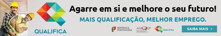 11074_AltoMinho_720x120px_Armazem