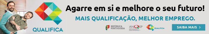 11074_AltoMinho_720x120px_Desempregado