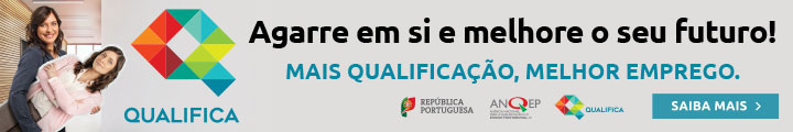 11074_AltoMinho_720x120px_Secretaria