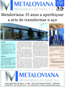 metaloviana-1