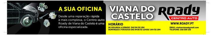 Viana_jornal.indd