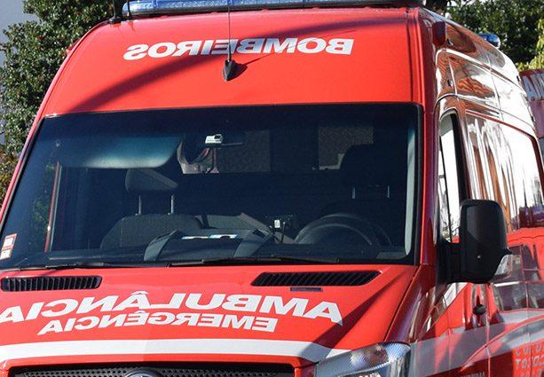 ambulancia _0076