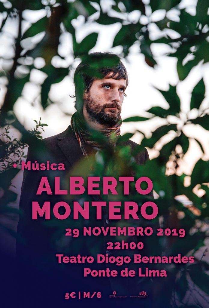 alberto _montero_mupi_