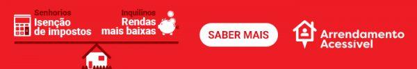 Anúncio IHRU_Banner_720x120 - Alto Minho